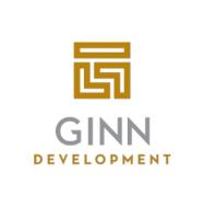 ginn development logo