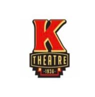 kiggins logo
