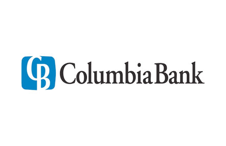 colombia bank logo
