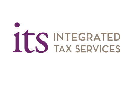 integrated tax services